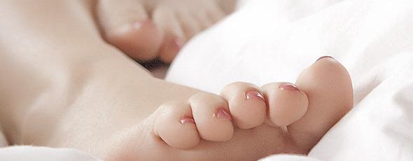 Das Glyzerin bei der Behandlung gribka der Nägel