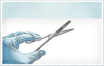 dermatological_surgery