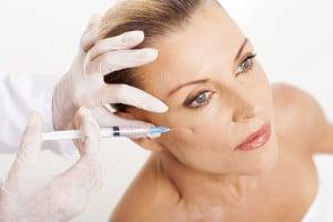 Botox Θεσσαλονικη