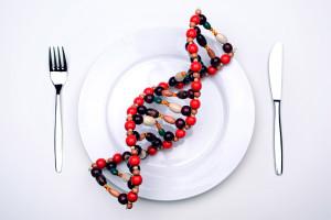 Γονίδια & φαγητό