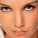 kalokasidis-dermatologist-collagen