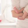 Μέλασμα & εγκυμοσύνη: Όλα όσα πρέπει να γνωρίζετε