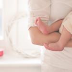 μελασμα-εγκυμοσυνη