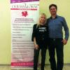Ο δερματολόγος Κ. Καλοκασίδης στην ημερίδα Αναζωογόνησης στη Σάμο